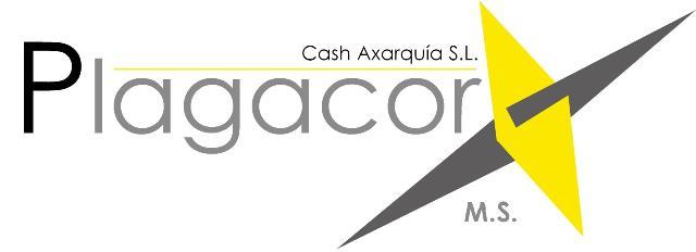 PLAGACOR - Empresa de Control de Plagas y Fumigaciones en Vélez Málaga , Torre del Mar, Nerja, Torrox, Rincón de la Victoria y la Axarquía (Cucarachas, ratas, termitas, chinches, mosquitos, etc.)