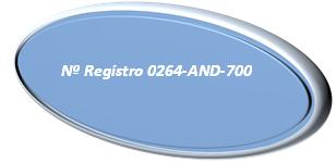 Empresa autorizada por la Junta de Andalucía para el Control de Plagas en Vélez Málaga y la Axarquía